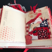 Red Journal